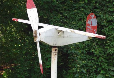 Handmade Whirligigs - 56 best images about whirligig on gardens