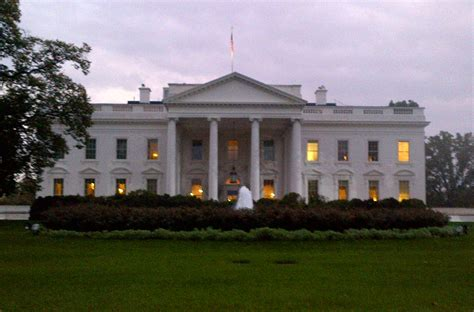 The White House by National Medal Awards At The White House Huffpost