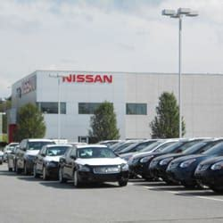 nissan woburn service nissan of woburn 12 photos 45 reviews auto