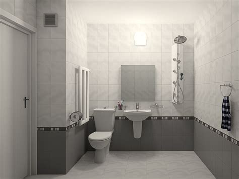 bathroom design inspiration simple bathroom designs home design trends and picture