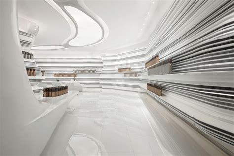 interior design space planning 2015 sbid international design awards finalists vote design milk