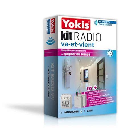 Va Et Vient Sans Fil 5931 by Va Et Vient Sch 233 Ma 233 Lectrique Plan Branchement Tout