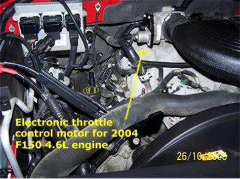 check engine light codes december