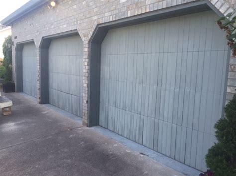 Myers Garage by Specialty Garage Doors In Portland Larry Myers Garage Doors
