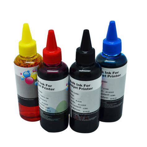 Printer Refill ink lexmark reviews shopping ink lexmark reviews on aliexpress alibaba