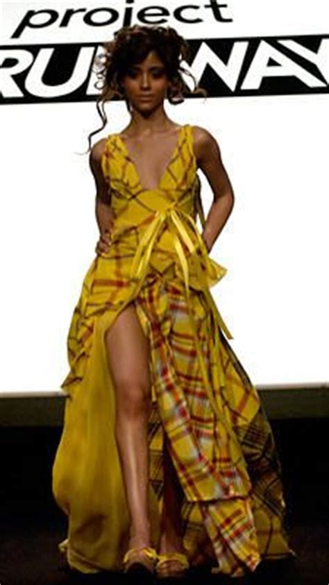 project runway bravo tv official site winning looks seasons tvs and 9