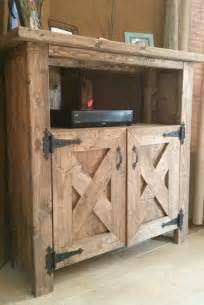 tv console and hutch corner tv console and hutch woodworking projects plans