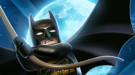 Batman News by Lego Batman Will Acknowledge Every Era Of Batman