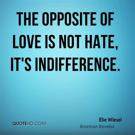 images of love not hate elie wiesel love quotes quotehd