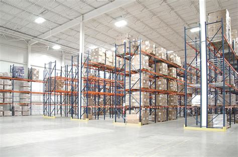 Sjf Pallet Racking by Sjf Material Handling Inc Winsted Mn 55395 320 485 4974
