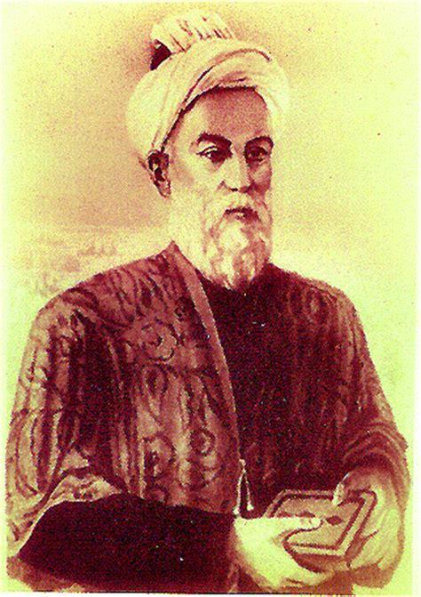 biography ibn sina văn nghệ ảnh vỹ nh 226 n