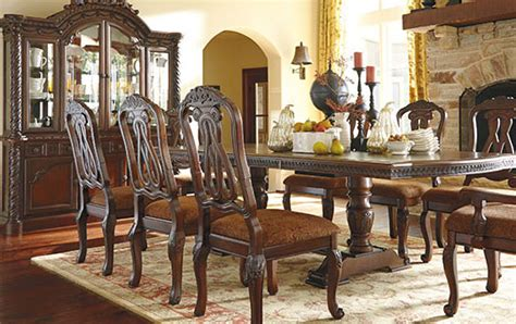 other dining room sets columbus ohio impressive on other
