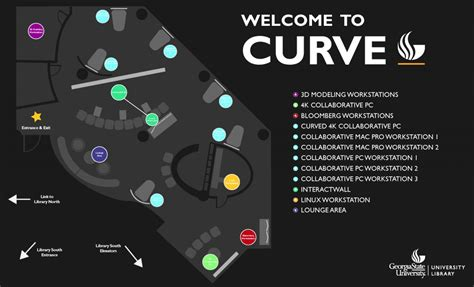 the curve floor plan curve floor plan curve