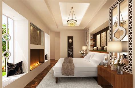interior designers philadelphia philadelphia interior designer susan you happier