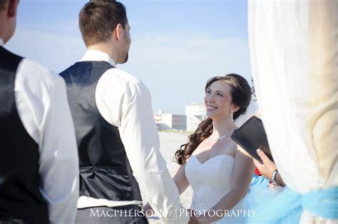 Wedding Bands Island by Island Wedding Bands Planning A Wedding In Lbi