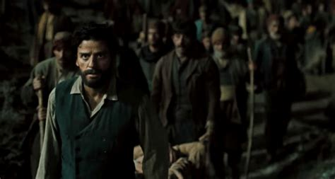 the promise film story the promise dramatization of armenian genocide that takes