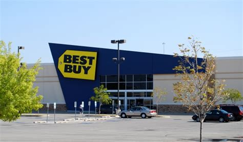 bed bath and beyond mansfield ohio bed bath and beyond mansfield ohio 28 images david s