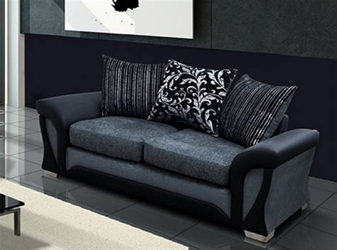 Two Seater Sofas For Sale by 2 Seater Sofas For Sale In Coolock Dublin From