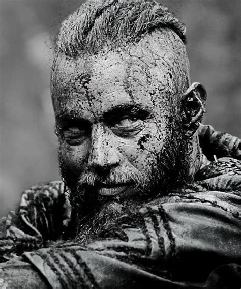 108 best images about ragnar lothbrok on pinterest 25 best ideas about ragnar lothbrok vikings on pinterest