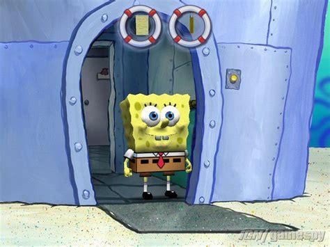 spongebob squarepants lights camera pants spongebob squarepants lights camera pants screenshots