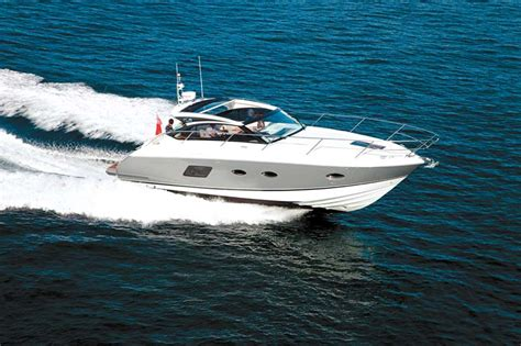 the princess boat princess yachts returns to 2016 sanctuary cove boat show