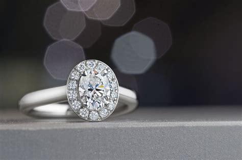 wedding ring designers hertfordshire harriet kelsall jewellery design jeweller in hitchin uk