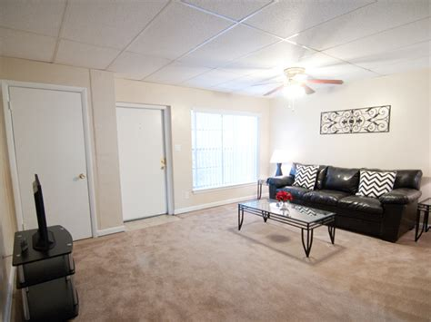 1 bedroom apartments in tallahassee one bedroom apartments in tallahassee augustine club