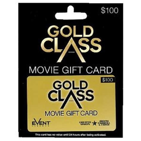 Event Cinemas Gift Cards - gift cards officeworks