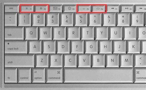 copyright symbol macbook pro keyboard
