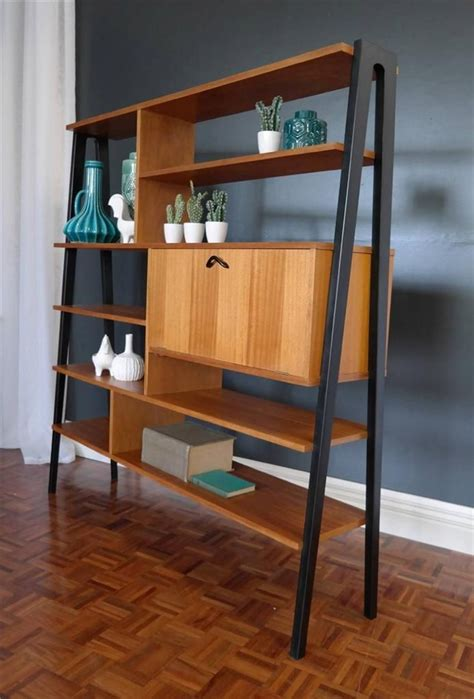 Retro Room Divider with Vintage Qld Maple Room Divider Sideboard Buffet Retro Midcentury
