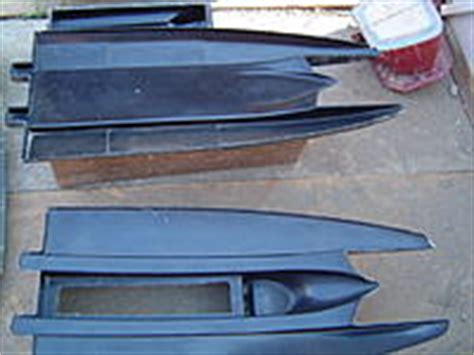 fiberglass rc boat molds for sale boat molds rc groups