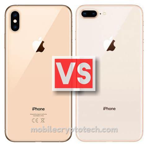 apple iphone xs max  iphone     ignore
