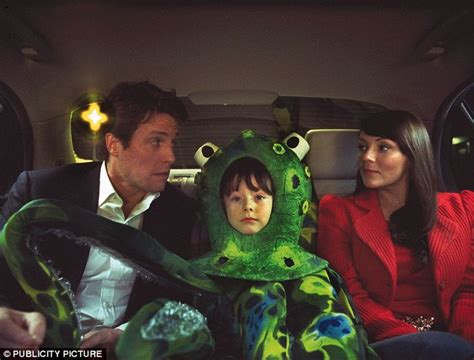 film love next door love actually s hugh grant reunites with martine