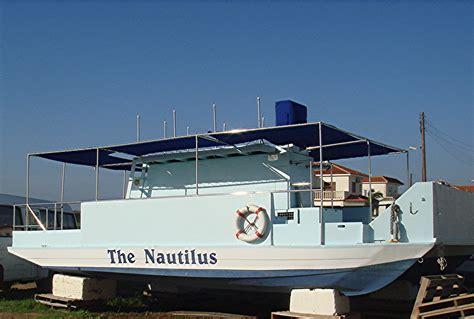 catamaran ocean cruiser catamaran cruisers catamaran for sale 2006