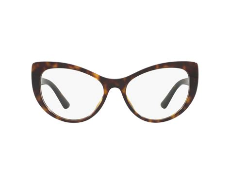 New Arrival Flat Dolce Gabbana 81 order your dolce gabbana eyeglasses dg 3285 502 52 today