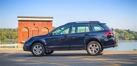 Car Rental Boston Suv Subaru Outback Rental In Boston Ma Turo