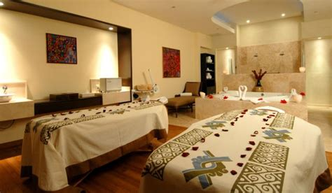 caribbean suite jw marriott cancun floor plan 14 best cupid on call at marriott resorts images on