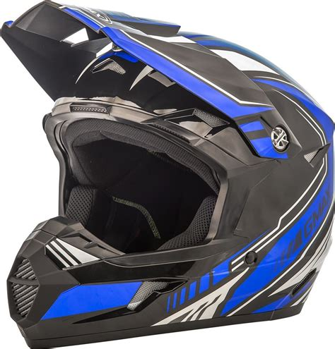 gmax motocross 80 96 gmax youth mx46 uncle offroad helmet 1061414
