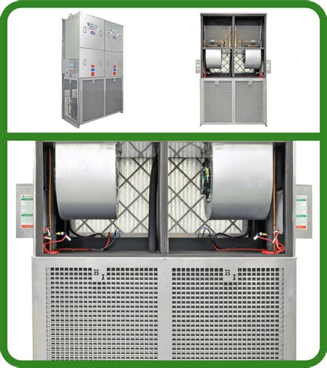 Military Duty Wall Mount Air Conditioners Amp Heat Pumps