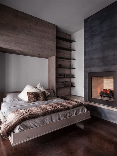 murphy bed ideas houzz