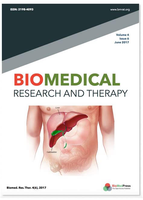 biomedical engineering research papers biomedical engineering research papers biomedical research