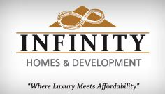 infinity homes indiana momentum growing for resnet hers index new resnet energy