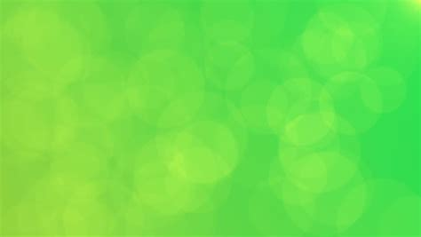 green hd wallpaper best fresh background image use lives simple light green background hd