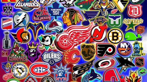 Nhl Standings by Nhl Wallpaper 1920x1080 54057