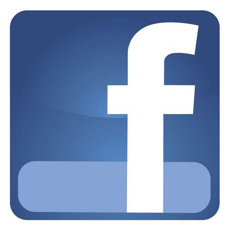facebook logo free large images
