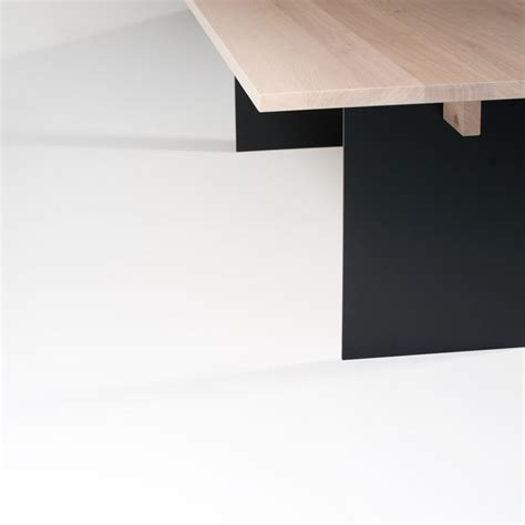 steel esszimmertisch 22 best images about pink dining table tafel