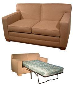 chemical free furniture on hemp and