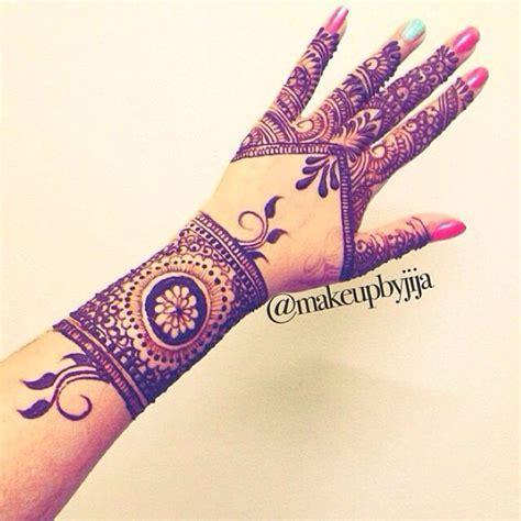 design in instagram instagram inklore pinterest
