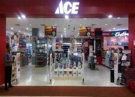 ace hardware pekanbaru ace hardware panam pekanbaru berikan keuntungan jadi member