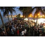 S&227o Lu&237s Ter&225 Primeiro Museu Do Reggae Fora Da Jamaica…